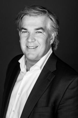Sylvain Imbeault, CPA, CMA
